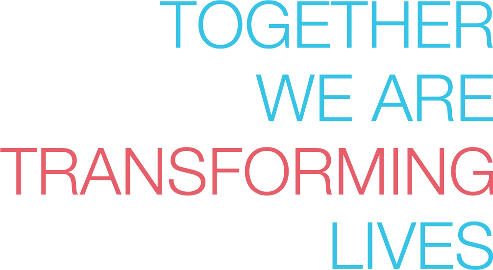 together-we-are-transforming
